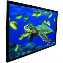 Elite Screens ezFrame R125WH1-Wide