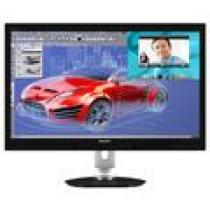 Philips Brilliance 272P4QPJKEB