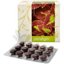 Peralgin (120 tablet)