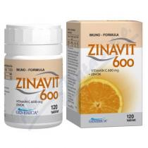 Zinavit 600 (120 tablet)