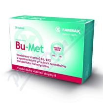 Bumet (30 tablet)