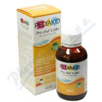 Pediakid (125 ml)