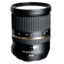 Tamron SP 24-70mm f/2,8 Di USD Sony