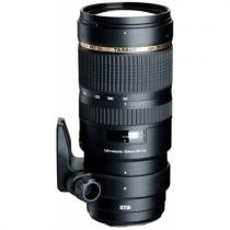 Tamron SP 70-200mm f/2,8 Di VC USD Sony