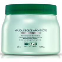 Kérastase Paris KÉRASTASE Resistance Masque Force Architecte 500 ml