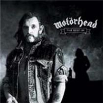 Motorhead The Best Of