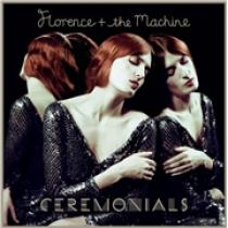 Florence + The Machine Ceremonials (Deluxe)