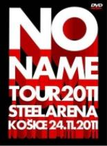 No Name Tour 2011