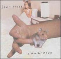 Sonic Youth A Thousand Leaves