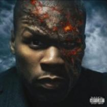 50 Cent Before I Self-Destruct