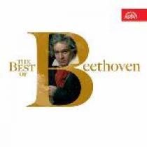 Ludwig van Beethoven Best of Beethoven