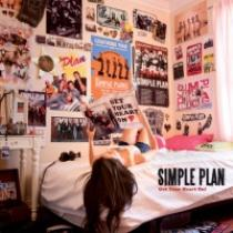 Simple Plan Get Your Heart On!