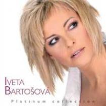 Iveta Bartošová Platinum Collection