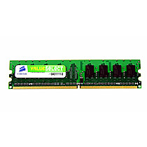 CORSAIR 4GB DDR2 800MHz CL5 (VS4GBKIT800D2)