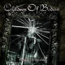 CHILDREN OF BODOM Skeletons In The Closet