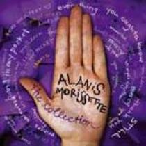 Alanis Morissette The Collection