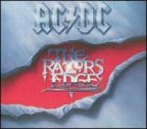 AC/ DC The Razor's Edge