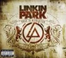 Linkin Park Road To Revolution: Live At Milton Keynes