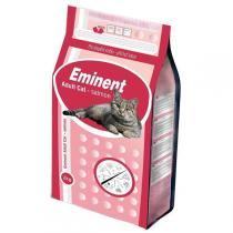 Eminent Cat Adult Salmon 2kg