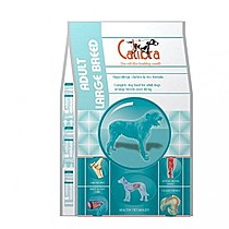 Calibra Adult Large Breed 15kg