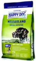 Happy Dog Neuseeland Lamb and Rice 12,5kg