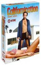 Californication - 1. série DVD