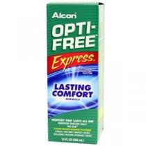 Alcon Opti-Free Express 3x 355 ml