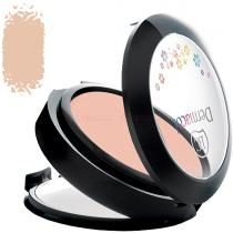 Dermacol Mineral Compact Powder 8,5g 03