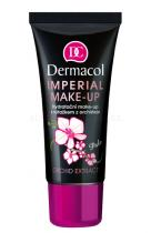 Dermacol Imperial Make-Up 30ml Pale