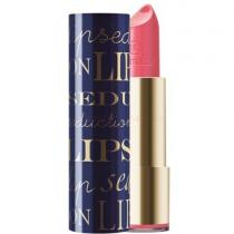 Dermacol Lip Seduction Lipstick 4,8g 07