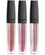 Artdeco Glam Stars Lip Gloss 5ml 7