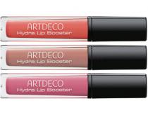 Artdeco Hydra Lip Booster 6ml 36
