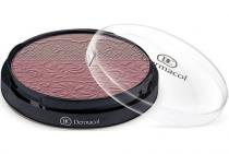 Dermacol DUO Blusher 8,5g 03