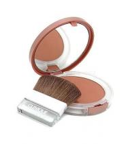 Clinique True Bronze Pressed Powder Bronzer 9,6g 03 sunblushed