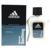Adidas Balm Soothing After Shave Balzám po holení 100ml