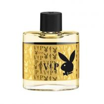 Playboy VIP Voda po holení 100ml