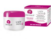 Dermacol Lady Cream-day 50ml