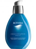 Biotherm Aquasource Nuit Hydrating Jelly 50ml