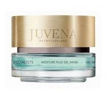 Juvena Specialist Moisture Plus Gel Mask 75ml