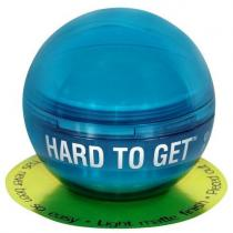 Tigi Bed Head Hard To Get Paste 42g
