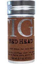 Tigi Bed Head Hair Stick For Cool People Gel na vlasy 75g