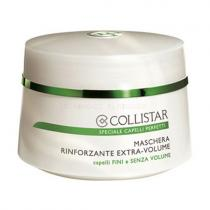 Collistar Volume Reinforcing Mask 200ml