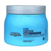 L´Oreal Paris Expert Curl Contour Mask 500ml