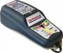 TECMATE OptiMate 4 DUAL