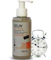 BENEFITNET Lovely Lovers DELAY gel 150ml