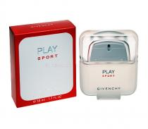 Givenchy Play Sport EdT 100ml Tester M