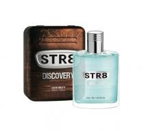STR8 Discovery EdT 50ml M