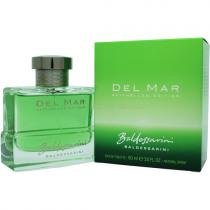 Baldessarini Del Mar Seychelles EdT 90ml M