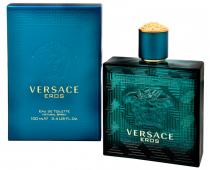 Versace Eros EdT 50ml M