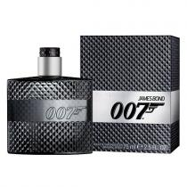 James Bond 007 James Bond 007 EdT 75ml M